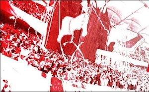 Abonamente FC Dinamo