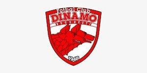 Bilete la  FC Dinamo - UTA Arad - CASA Liga 1