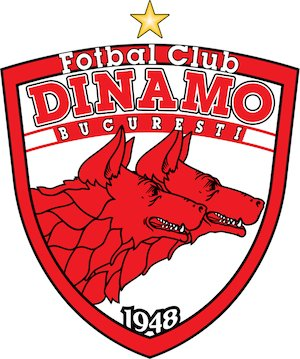 FC Dinamo - FC Rapid - CASA Liga 1