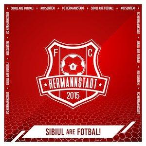 Bilete la  AFC Hermannstadt - Ripensia Timisoara