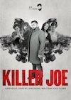 bilete Killer Joe