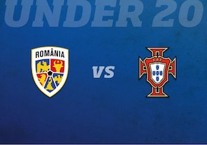 Bilete la  UEFA European Qualifiers