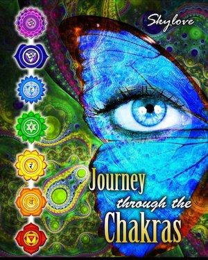 Kunda Chakras Retreat