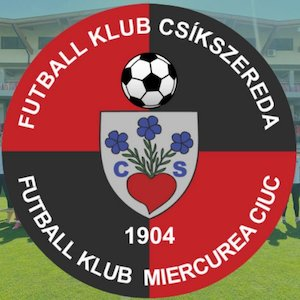 Bilete la  AFK Csikszereda - FC Universitatea Cluj