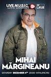bilete Mihai Margineanu