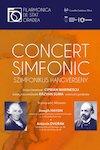 bilete Concert Haydn - Dvorak