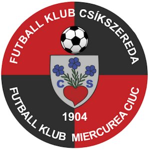 Bilete la  FK Csikszereda-Chindia Târgoviște