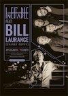 bilete Ineffable feat Bill Laurance (Snarky Puppy)