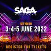 bilete Saga Festival