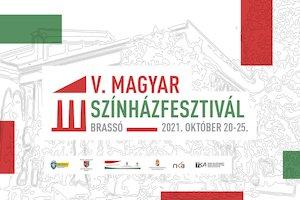 V. Magyar Színházfesztivál