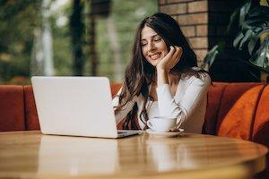 Cinci pasi pentru reinventarea ta profesionala