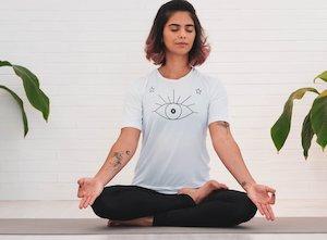 Tehnici de relaxare prin mindfulness